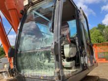 View images Hitachi ZX250  excavator