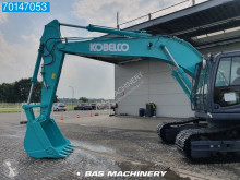 Voir les photos Pelle Kobelco SK220 -10 NEW UNUSED - HAMMER LINE