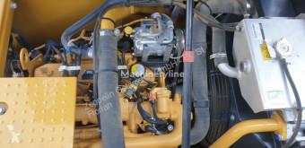 View images Caterpillar 311 FL excavator