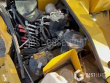 Ver las fotos Excavadora Komatsu PW98MR-8