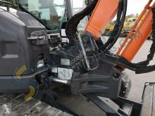 View images Hitachi ZX85USB-5A excavator