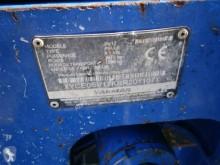 Fotók megtekintése Kotrógép Yanmar SV 17