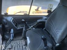 Bekijk foto's Graafmachine Hyundai Robex 80 CR-9