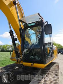 View images JCB JS210  excavator