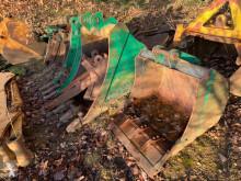 View images Case 988 CK  excavator