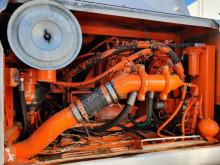 Fotók megtekintése Kotrógép Fiat-Hitachi FH 200 W 200 W ***REGISTERED***
