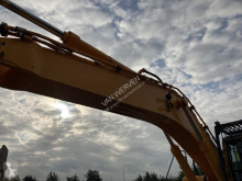 View images Hyundai Robex 380-LC-9A excavator