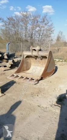 Vedere le foto Escavatore Komatsu PC 340-7 HRD Demolition