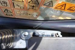 Voir les photos Pelle Komatsu PC160LC7
