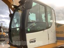 View images Liebherr R924 LC excavator