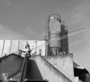 Liebherr concrete plant