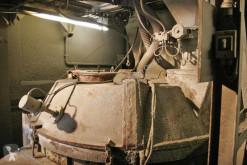Liebherr Pemat PM30/750 impianto di betonaggio usato