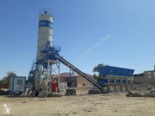 betoniera Promaxstar Stationary Concrete Batching Plant S60-SNG (60m3/h)