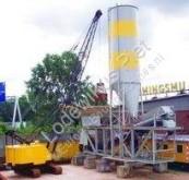 Centrale à béton LBM 75 m3/u
