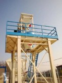 beton Sumab T-60 (40m3/h)