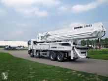 Schwing Stetter S 42SX pompe à béton occasion