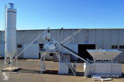 Hormigón Frumecar EBA 1700 * 70 m³/h. * planta de hormigón nuevo
