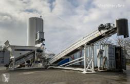 Betoniera Frumecar Fastmix 500 Betontankstelle staţie de beton noua