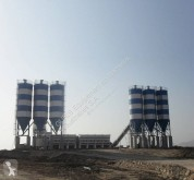 Guris Centrale à béton асфальтобетонный завод новый