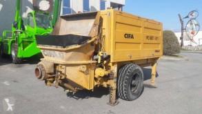 Cifa PC 607