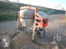 vůz na beton použitý