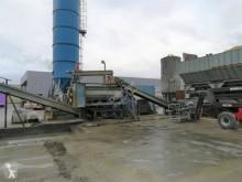 beton betoncentrale Rocchi