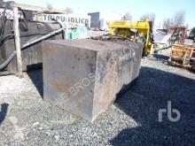 техника для бетона nc