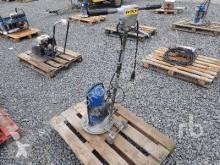 betoniera Tremix