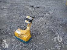 beton nc DFG400