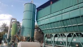 betoniera staţie de beton Ricco & Ricco