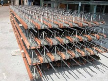 Schiaslo-Spil production units for concrete products SMART