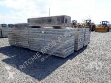 betoniera second-hand