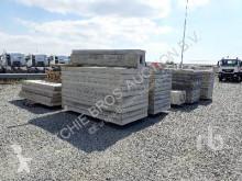 бетоновоз втора употреба
