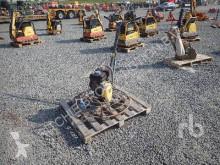 машина за заглаждане на бетон (пердашка) Atlas Copco