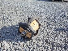 betoniera Enar