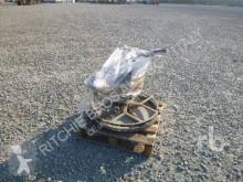 şlefuitor pentru beton Barikell