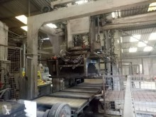 unitate de fabricare a produselor din beton Quadra