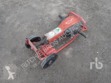 béton Hilti TE3000-AVR