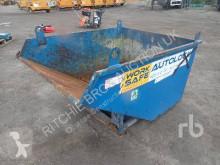béton nc CA128-01200