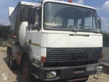 Beton mixer Iveco 330-30H