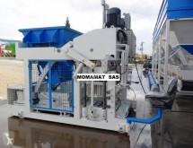 produktionsenhed for cementprodukter Constmach
