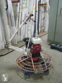 Talocheuse mécanique occasion Norton MTA 36