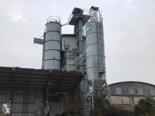 ORU használt betonozó üzem