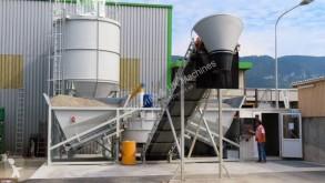 Sumab Universal Smart Plant - Fully Automatic асфальтобетонный завод новый