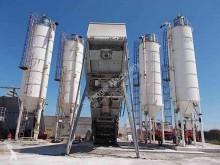 Betonárske zariadenie dávkovacie zariadenie betonárne SBM SBM - SMM 100
