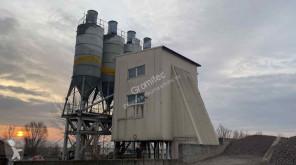 Асфальтобетонный завод WELZOW