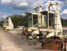 Hormigón planta de hormigón Stetter Stetter Schrapper SWCRS 150