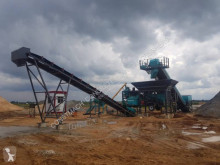 Constmach Betonmischanlage CALL NOW! 30 m3/h MOBILE & COMPACT CONCRETE PLANT