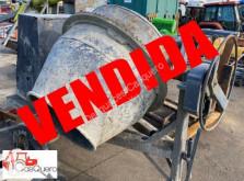 HORMIGONERA ELECTRICA betongblandare begagnad
