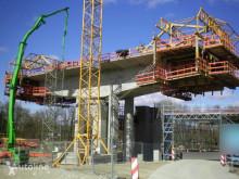 Beton WITO 180/5 tweedehands betoncentrale